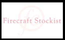 stockist
