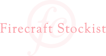 stockist icon