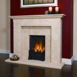 Kibworth Fireplace