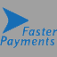 Faster Payment Icon