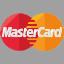 Matercard Logo